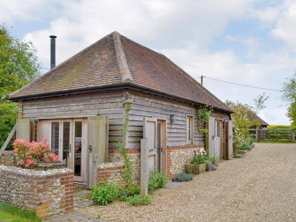 The Barn At Guiles in Froxfield, Hampshire, England
