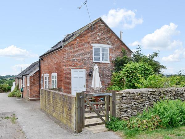 Ryalls Stud Cottage in Bishops Caundle, Dorset, England