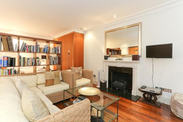 A Home to Rent South Kensington in London, Greater London, England
