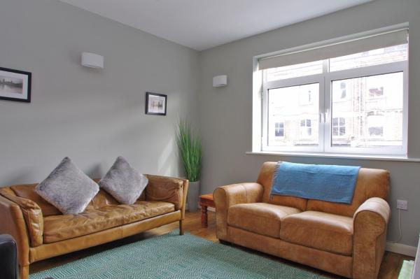 Comfortable Waterloo Home in London, Greater London, England