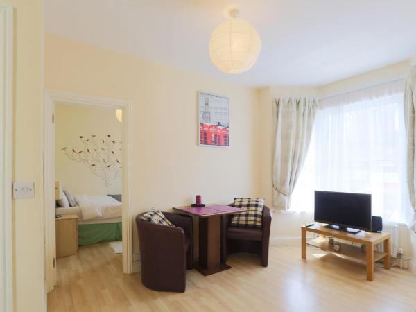 Apartment Harrow 54c in Harrow, Greater London, England