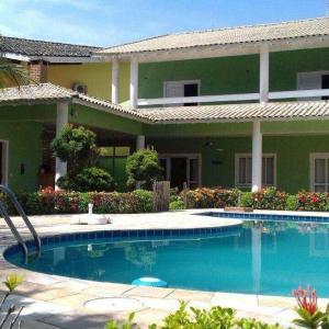 4c57b4173302 Hotel com café da manhã em Itanhaém - Alugue Pousadas