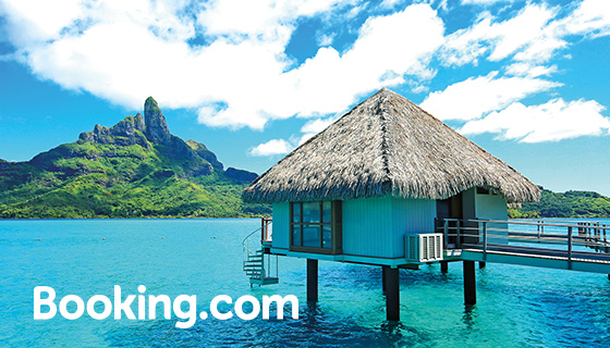 Bookingcom Gift Cards Available Online