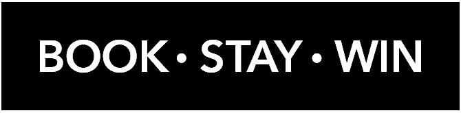 Book. Stay. Win