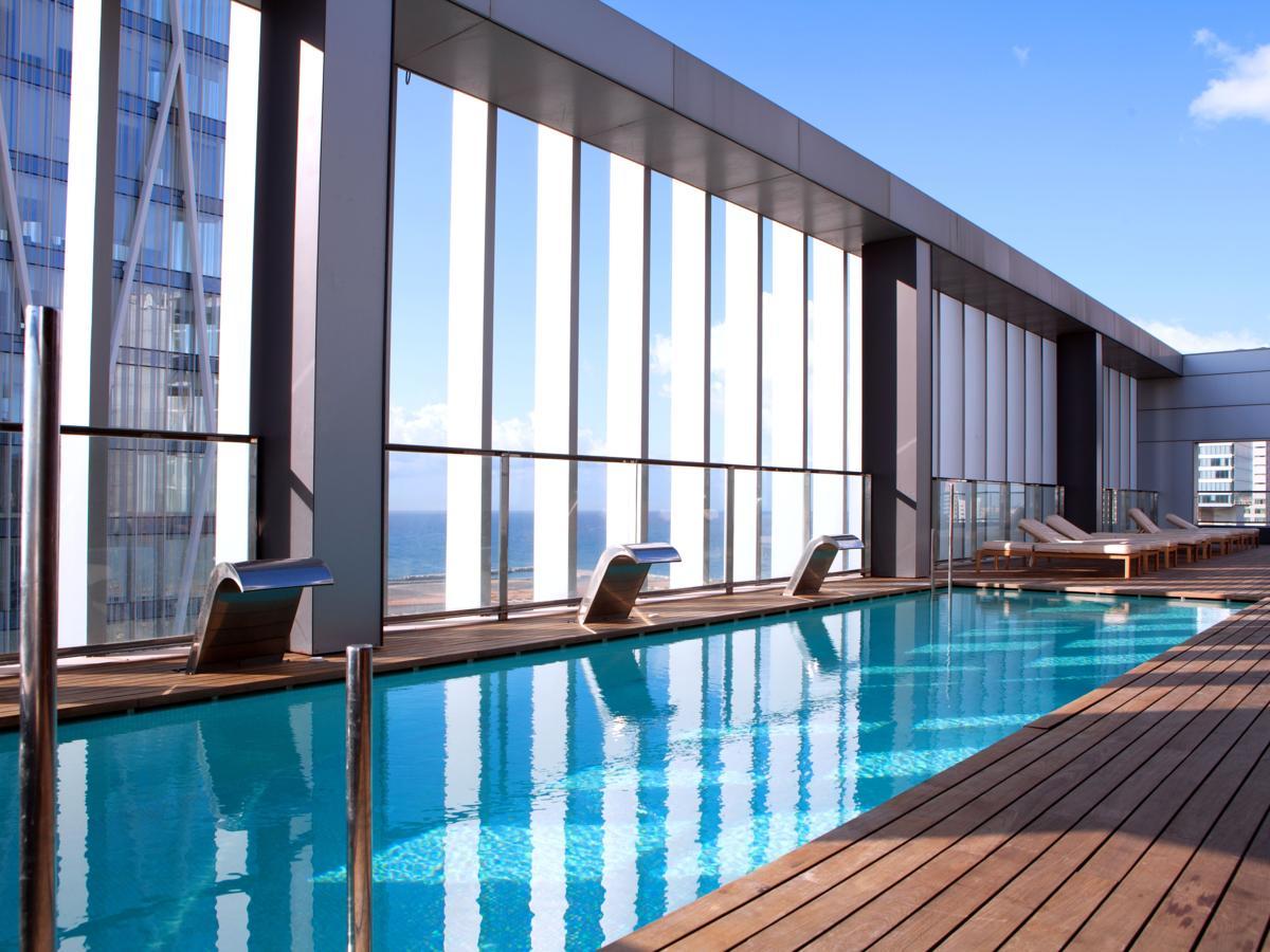 Booking.com | Официальный сайт | Лучшие отели и другое жилье