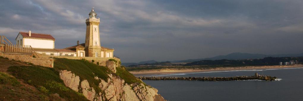 Los 10 mejores hoteles de Avilés (desde € 29)