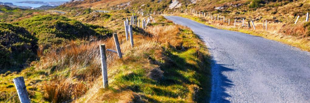 Clifden Traditional Music Festival - 2020 | Guide to Connemara