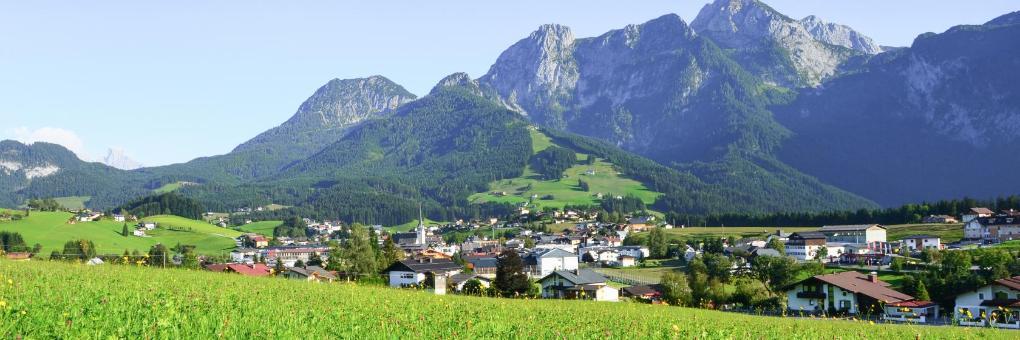 Appartements Kristall, Abtenau Updated 2020 Prices