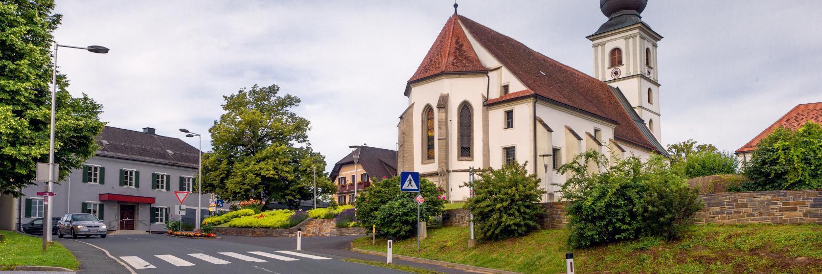 SingleWandern fr 40-59 jhrige Singles - Deutschlandsberg