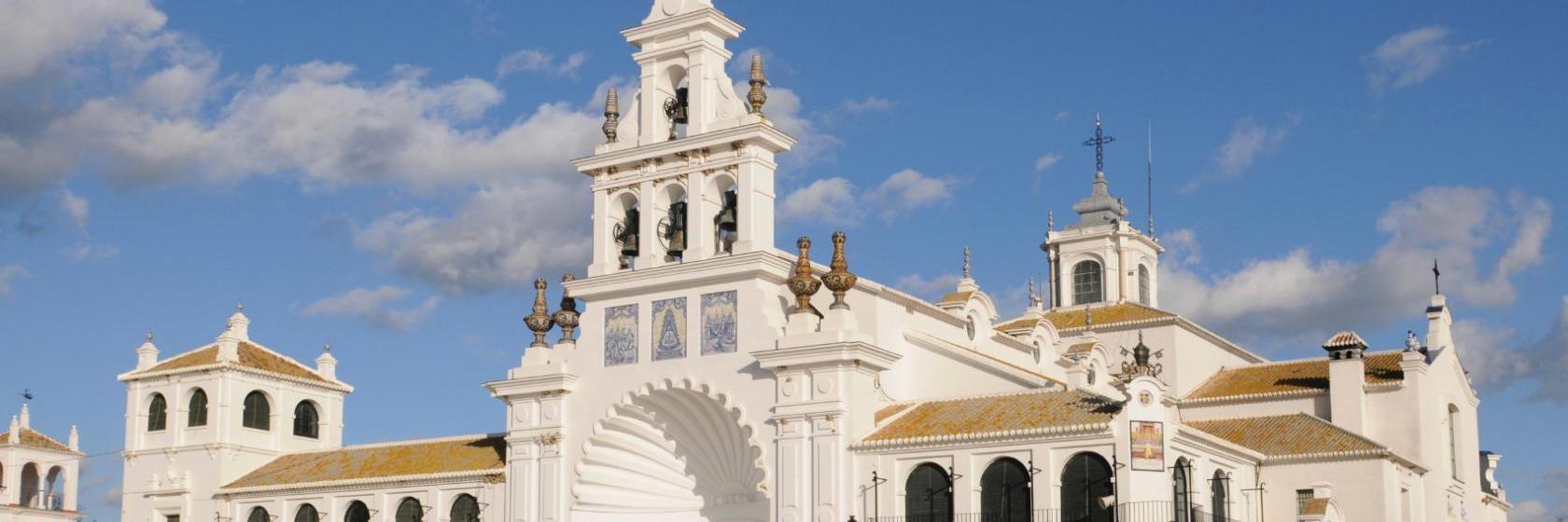 Los 10 mejores hoteles de Huelva, España (precios desde $ 1.967)