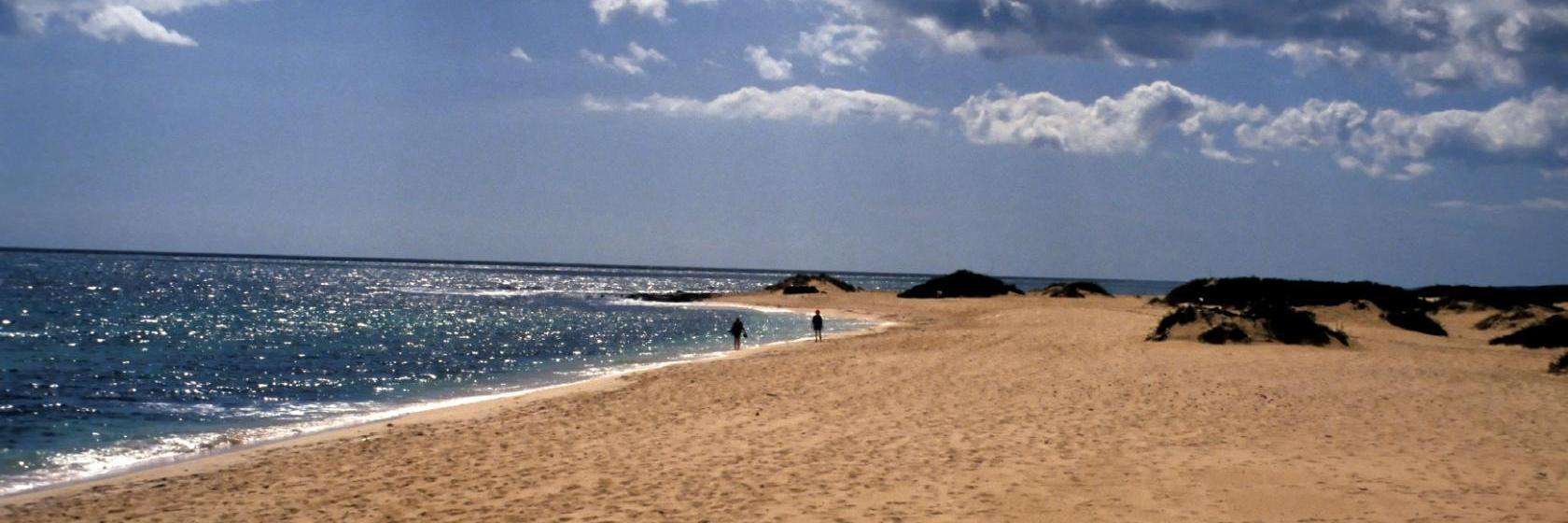 De 30 beste hotels in Morro Jable, Spanje (Prijzen vanaf € 50)