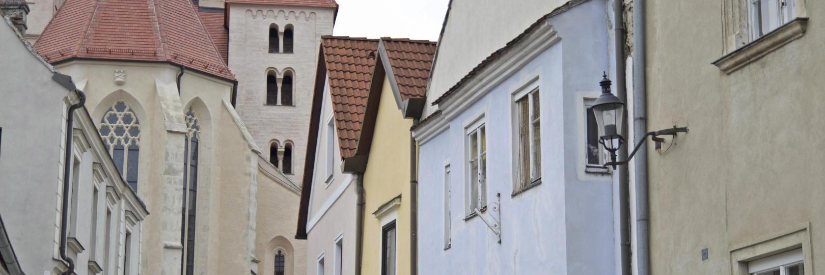 arboe-eggenburg - ARB Eggenburg - VW Kfertreffen