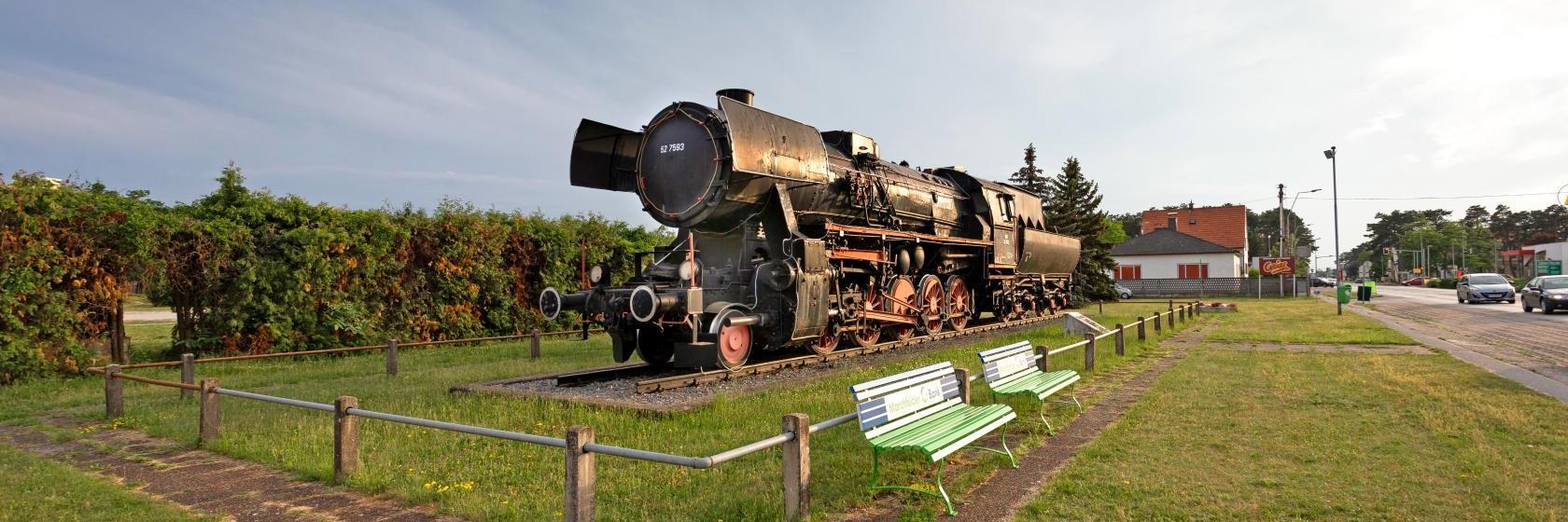 KUMST-Art-Activity - Aktivtage - in Strasshof an der Nordbahn