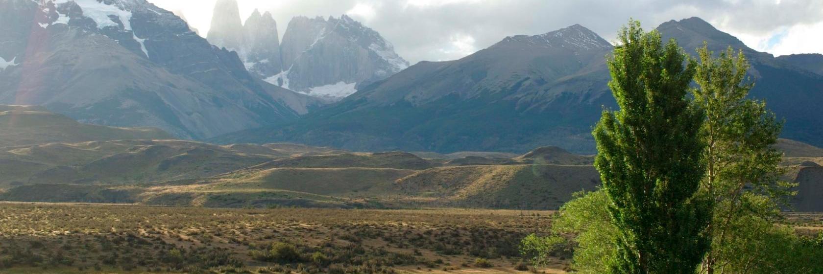 Los mejores hoteles de Quillota, Chile (precios desde $ 1.376)