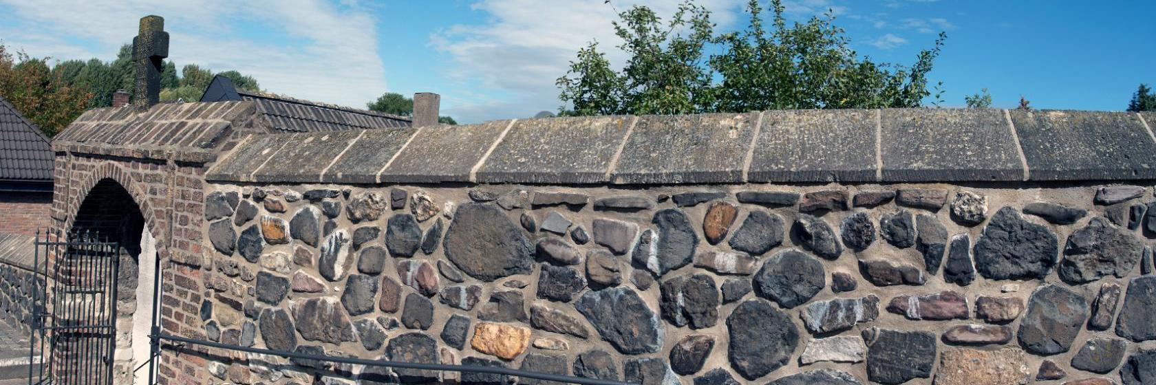 Long Weekend - Review of Camac Valley Tourist - TripAdvisor