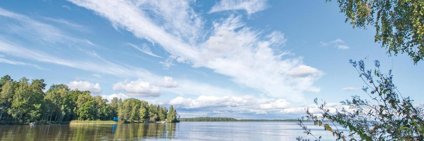 Frstklassiga Kvicksund Stugor och semesterboenden | Airbnb
