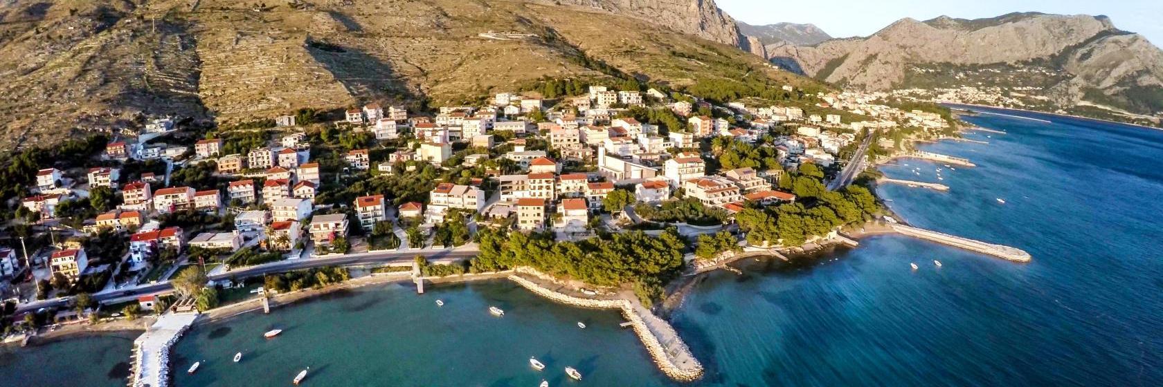 Horvátország segít: hajót küld a menekültek biztonságáért
