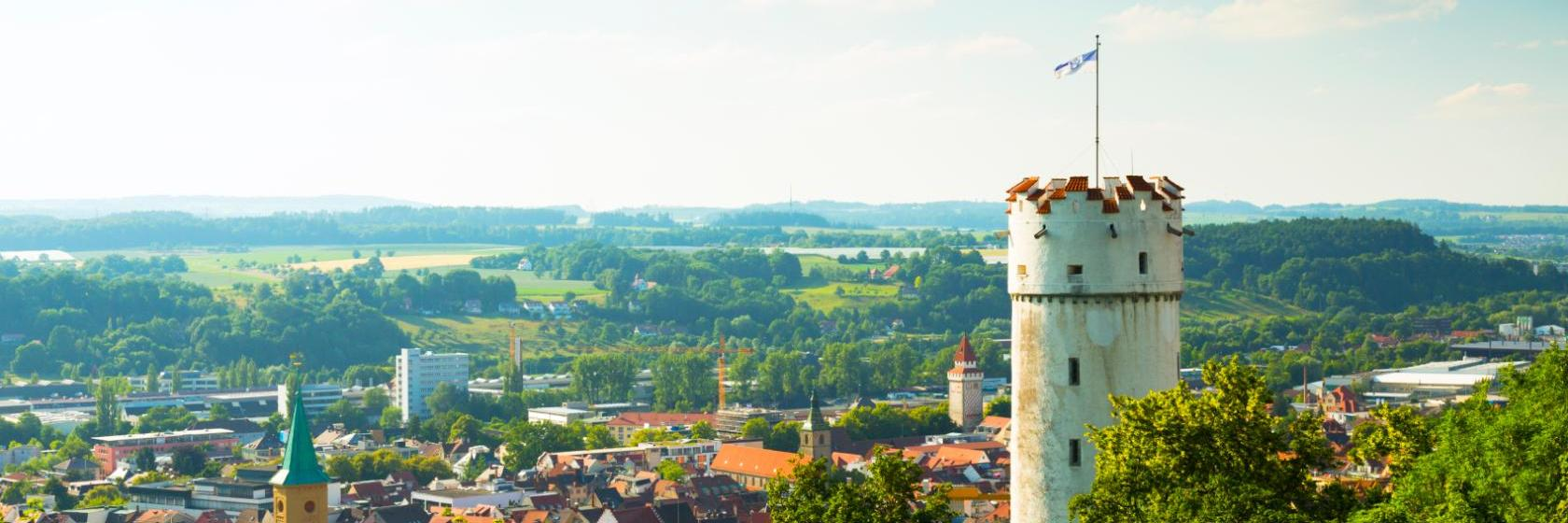 10 Best Ravensburg Hotels Germany From 59