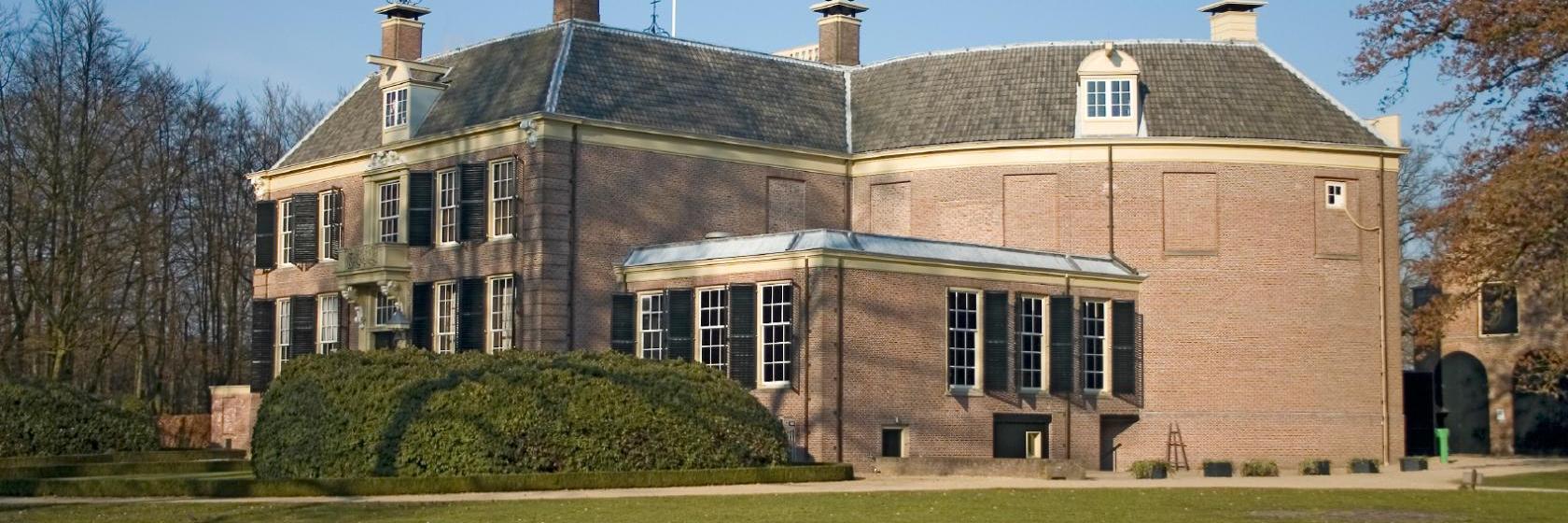 I 10 Migliori Hotel E Alloggi Di Baarn Paesi Bassi Hotel