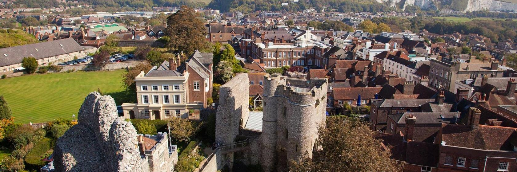 The 10 Best Hotels In Newhaven East Sussex Cheap Newhaven