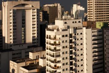 São José dos Campos: Aluguel de carro com 3 locais de retirada