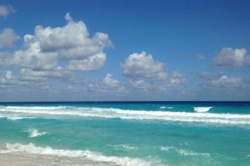 Cancún: Alquiler de coches en 31 lugares de recogida