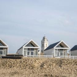 Katwijk aan Zee 17 holiday homes