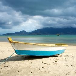 Cabo de Santo Agostinho 53 hotels