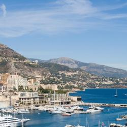 Monte Carlo 56 hotels