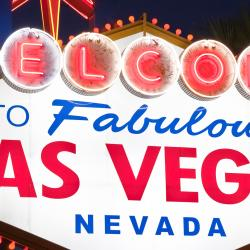 Las Vegas 92 cheap hotels