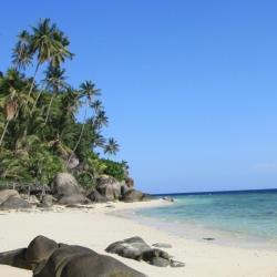 Tioman Island 44 hotels
