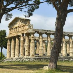 Paestum 31 vacation homes