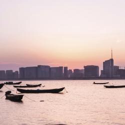 Xiaoshan 25 hotels