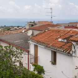 San Nicolò 15 viesnīcas