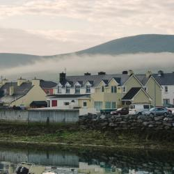Portmagee 20 hoteles