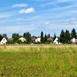 Aschheim 13 otel