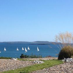 Schull 10 hotels