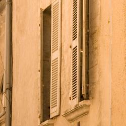Villefranche-de-Rouergue 28 hotels