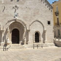 Ruvo di Puglia 39 hôtels
