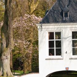 Nieuwegein 2 hotels