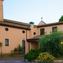Sant'Andrea in Casale 9 hotels