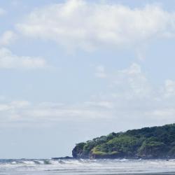 Playa Grande 30 hotels