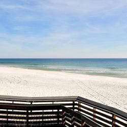 Blue Gulf Beach 30 hotel