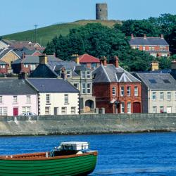 Portaferry 11 hotels