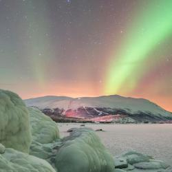 De 10 bsta vandrarhemmen i Norrbotten, Sverige | Booking