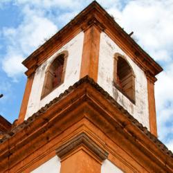 Sabará 7 hotels