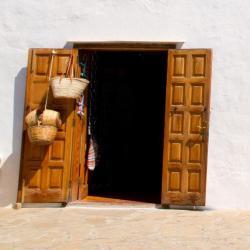 San Miguel de Balansat 6 hotela