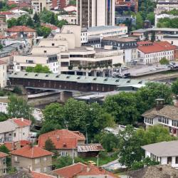 Lovech 13 hotels