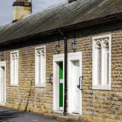 Thornton Dale 11 hotels