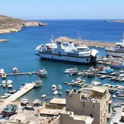 Għajnsielem 38 hotels